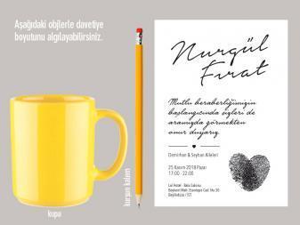 dijital baskı davetiye online davetiye NINOVA – Online Davetiye dijital baski davetiye 337x253