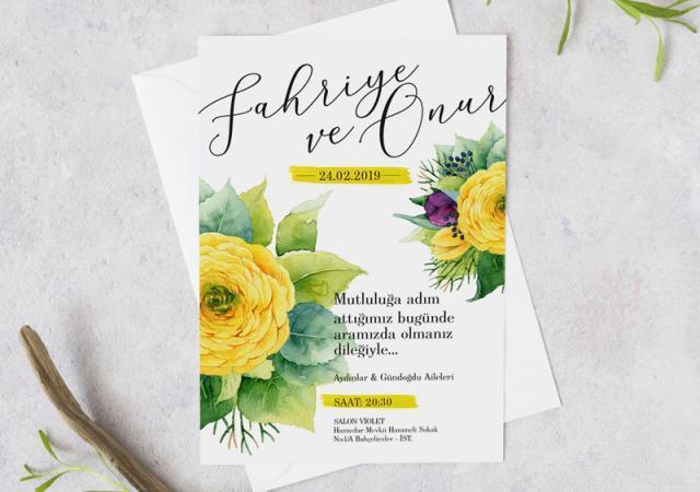nikah davetiyesi davetiye örnekleri HIGHLIGHT – Düğün ve Nikah Davetiyesi nikah davetiyesi 1 640x450