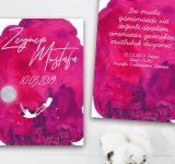 istanbul temalı davetiye istanbul temalı davetiye MOON – İstanbul Temalı Davetiye lila mor davetiye 160x150 dijital baskı Anasayfa lila mor davetiye 160x150